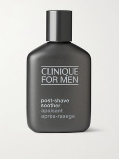 Post-Shave Soother, 75ml - Men - Colorless