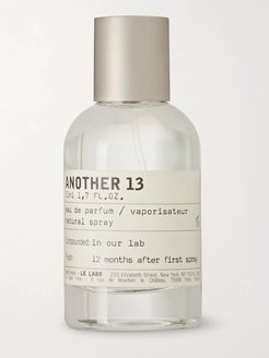 AnOther 13 Eau de Parfum, 50ml - Men - Colorless