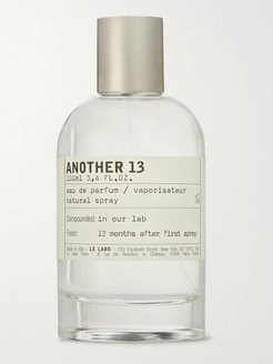 AnOther 13 Eau de Parfum, 100ml - Men - Colorless
