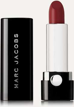 Le Marc Lip Crème - Sugar And Spice 286