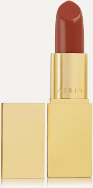Rose Balm Lipstick - Perfect Nude