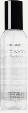 Glyco Water, 200ml - Colorless