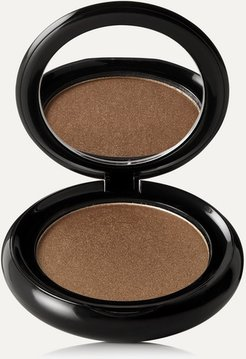 O!mega Shadow Gel Powder Eyeshadow - Bravo-o! 540