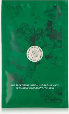 The Treatment Lotion Hydrating Mask X 6 - Colorless