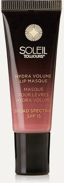 Net Sustain Hydra Volume Lip Masque Spf15 - L'orangerie