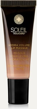 Net Sustain Hydra Volume Lip Masque Spf15 - Sip Sip