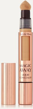 Magic Away Liquid Concealer - Medium 5