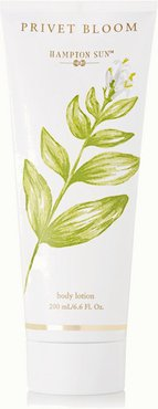 Privet Bloom Body Lotion, 200ml