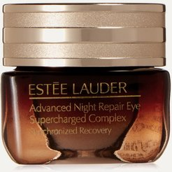 Advanced Night Repair Eye Supercharged Complex, 15ml - Colorless