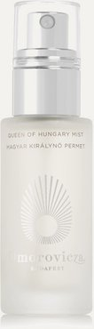 Queen Of Hungary Mist, 30ml - Colorless