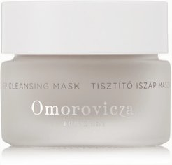 Deep Cleansing Mask, 15ml - Colorless