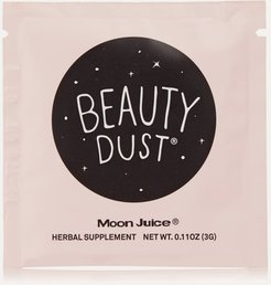 Beauty Dust Sachet Sampler Box - 12 Days