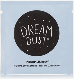 Dream Dust Sachet Sampler Box - 12 Days