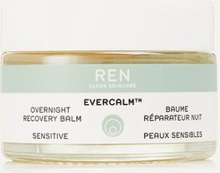 Evercalm™ Overnight Recovery Balm, 30ml - Colorless