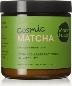 Cosmic Matcha, 130g - Colorless