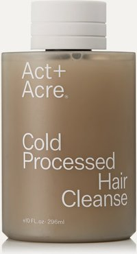 Act Acre - Cold Processed Cleanse, 296ml