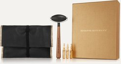 Roller And Ampoule Gift Set