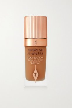 Airbrush Flawless Foundation - 12 Cool, 30ml
