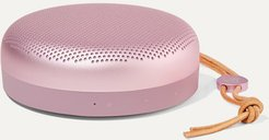 Beoplay A1 Portable Bluetooth Speaker - Antique rose