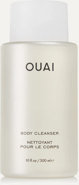 Body Cleanser, 300ml - Colorless