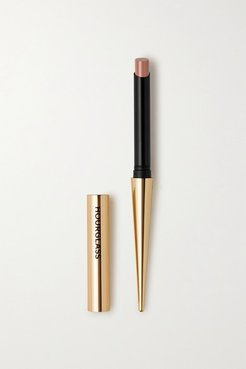 Confession Ultra Slim High Intensity Lipstick - Every Time