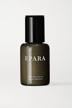 Hydrating Serum, 30ml