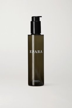 Cleansing Oil, 150ml