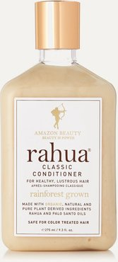 Classic Conditioner, 275ml - Colorless