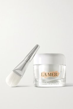 The Lifting And Firming Mask, 50ml - Colorless