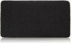 Replacement Microfibre Cloths X 10 - Black