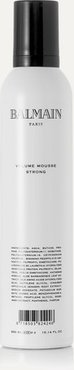 Volume Mousse Strong, 300ml