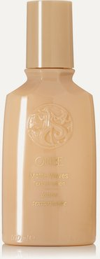 Matte Waves Texture Lotion, 100ml - Colorless
