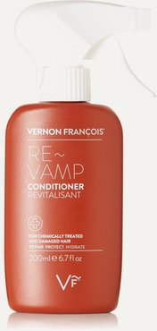 Re-vamp™ Conditioner, 200ml