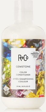 RCo - Gemstone Color Conditioner, 241ml - Colorless
