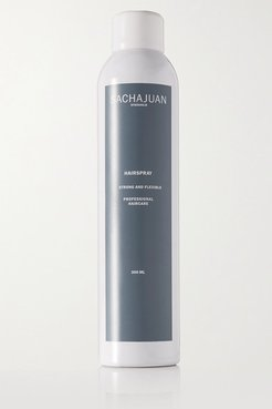 Strong & Flexible Hairspray, 300ml - Colorless