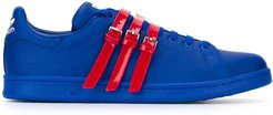 'Stan Smith' sneakers - Blue