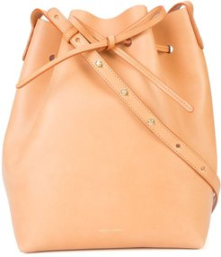 Bucket bag - NEUTRALS