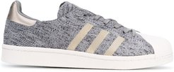 Superstar Boost trainers - Grey