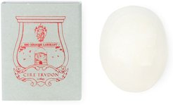 Joséphine scented cameos (pack of 4) - White