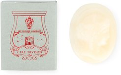 Maduraï scented cameos (pack of 4) - White