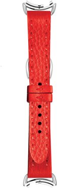 Selleria interchangeable strap - Red