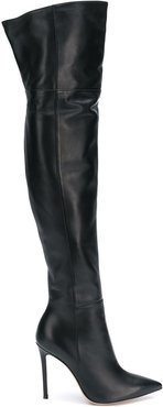 Rennes boots - Black