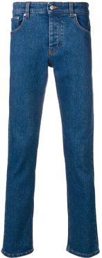 Ami Fit Jeans - Blue