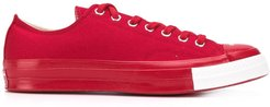 X Undercover Chuck 70 sneakers - Red