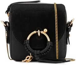 Joan camera bag - Black