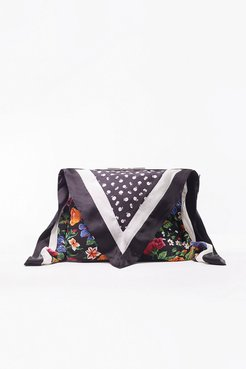 Scarf Bag Cover