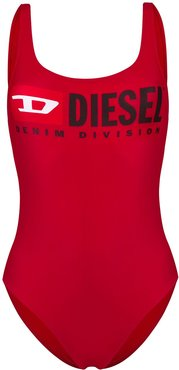 BFSW-FLAMNEW swimsuit - Red