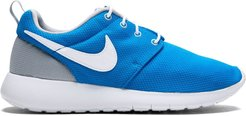 TEEN Roshe One (GS) sneakers - Blue