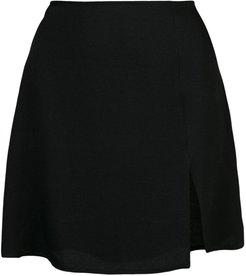 Margot skirt - Black