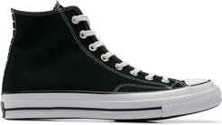 Chuck Taylor All-Star sneakers - Black